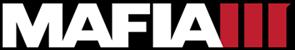 FIFA 17 GAME - EA SPORTS